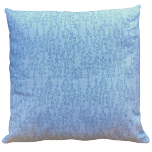 Seaweed Cushion Cover