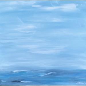 Coastal Calm